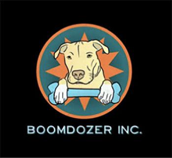 boomdozerlogo
