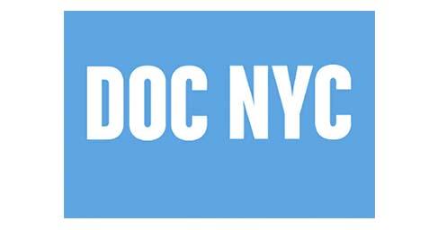 doc-nyclogo
